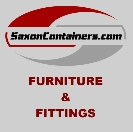 Furniture-and-Fittings