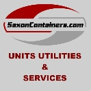 Utilities_and_Services
